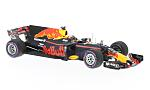 RED BULL day Heuer RB13, No.3, Red Bull racing, Red Bull, formula 1, GP Australia