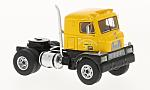 MACK H673-Piece, yellow