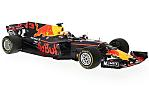 RED BULL day Heuer RB13, No.3, Red Bull racing, Red Bull, formula 1, GP Spain