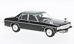 MAZDA Roadpacer, black, RHD