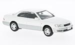 TOYOTA Windom, metallic-white/silver, RHD