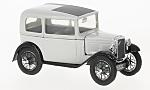 AUSTIN 7 RN salon, light grey