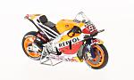HONDA RC 213V, No.93, Repsol Honda team, MotoGP, GP Japan