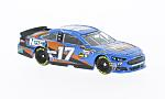 FORD Fusion, No.17, Roush Fenway racing, Nos, Nascar
