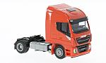 IVECO Hiway XP Aerop., light red