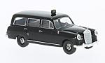 MERCEDES 180 station wagon, taxi