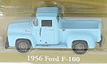 FORD for-100, light blue, the Andy Griffith show