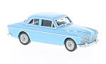 VOLVO Amazon, light blue