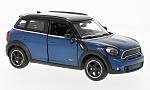MINI Cooper Southern Countryman (R60), metallic-Bl