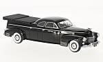 CADILLAC Miller Meteor Flower Car, black