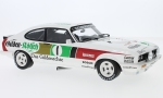 FORD Capri 3.0, No.1, Gilden-Kölsch racing team, Gilden Kölsch, 24h Nürburgring
