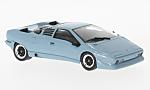 LAMBORGHINI Puerrer 132, light blue