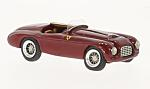 FERRARI 225 Southern, dark red