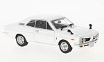 HONDA 1300 Coupe 9, white, RHD