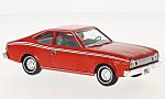 AMC Hornet, red, James Bond 007 - the Mann with the golden CO