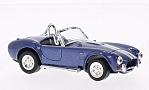 SHELBY Cobra 427 Southern/C, metallic-Bl/white