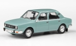 SKODA 105L, light blue