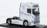 SCANIA S 500, Transports Piquet