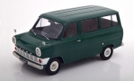 FORD Transit Mk1 Bus, dark green